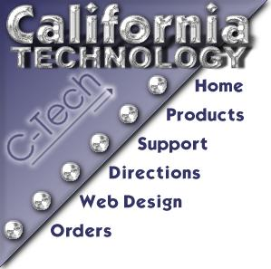 California Technology